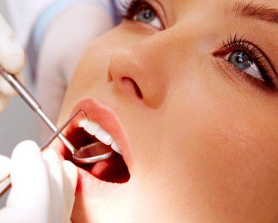 Estetica Dentara (Cosmetica Dentara)