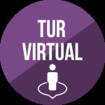 Tur Virtual Cabinet Stomatologic Timisoara
